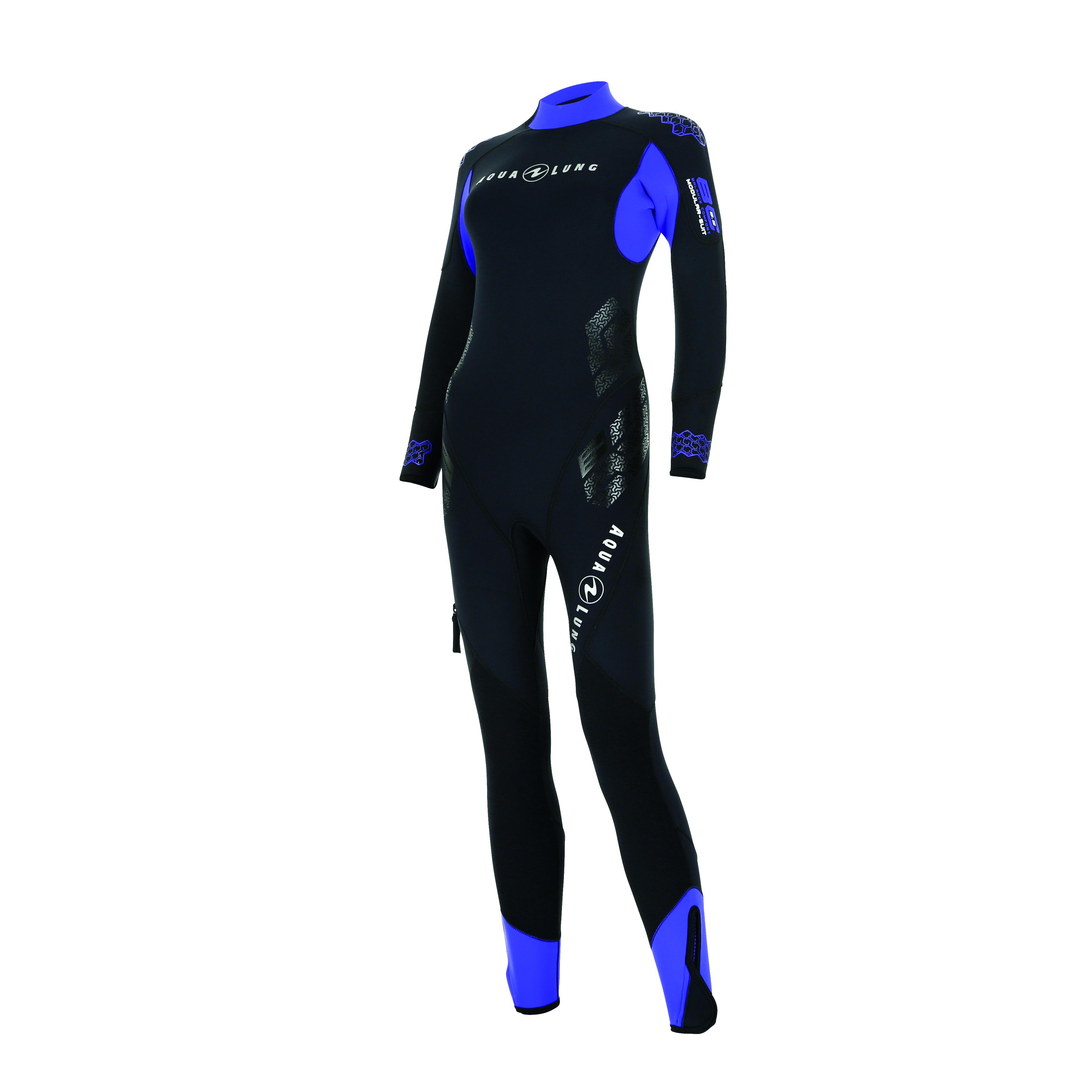 Aqua Lung Balance Comfort 5,5mm