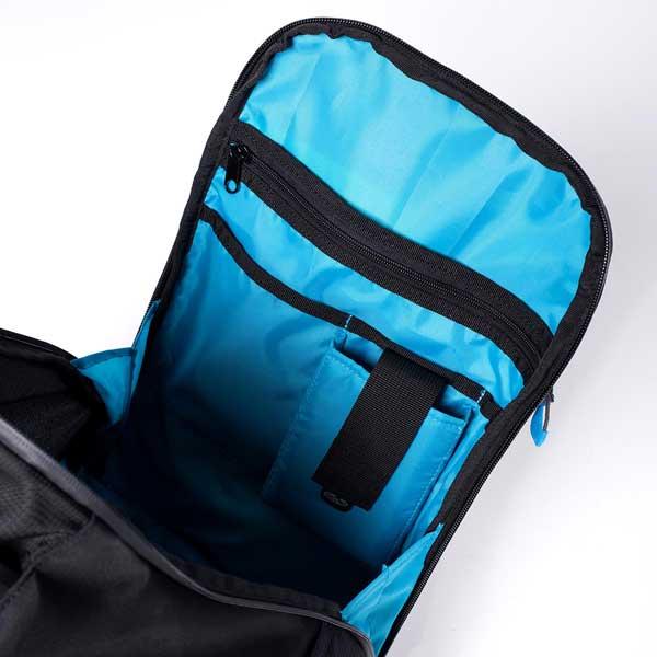 Stahlsac Backpack
