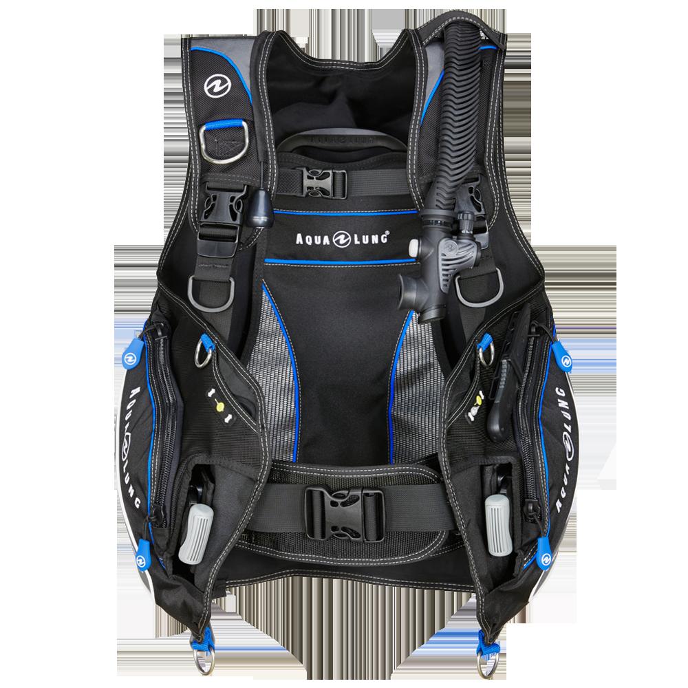 Aqua Lung Pro HD Jacket