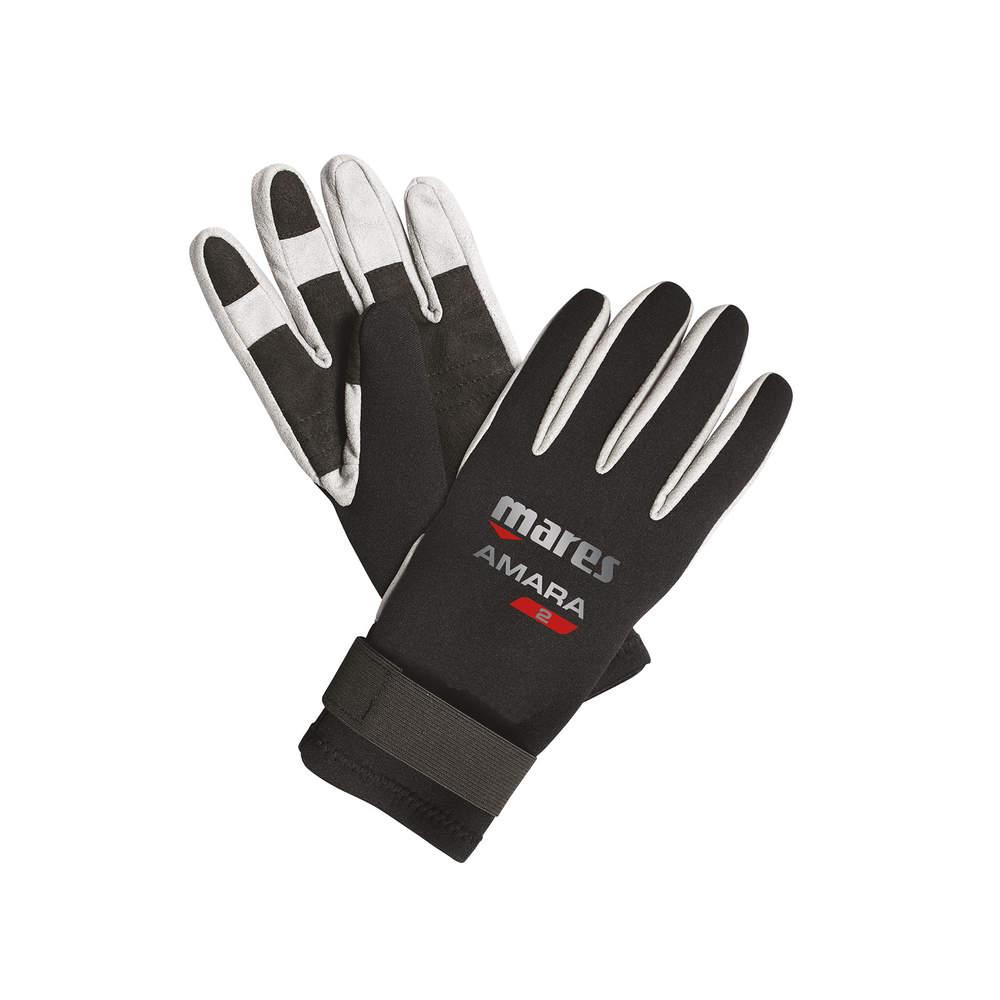 Mares Handschuh Amara