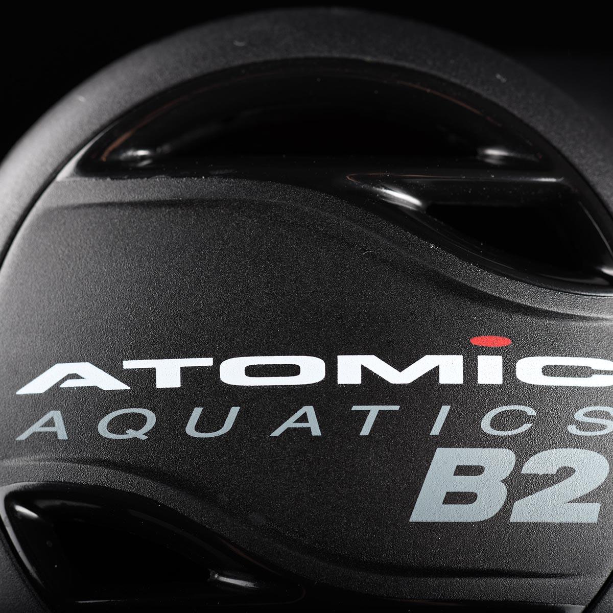 Atomic Aquatics B2