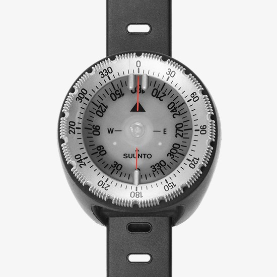 Suunto SK-8 Kompass