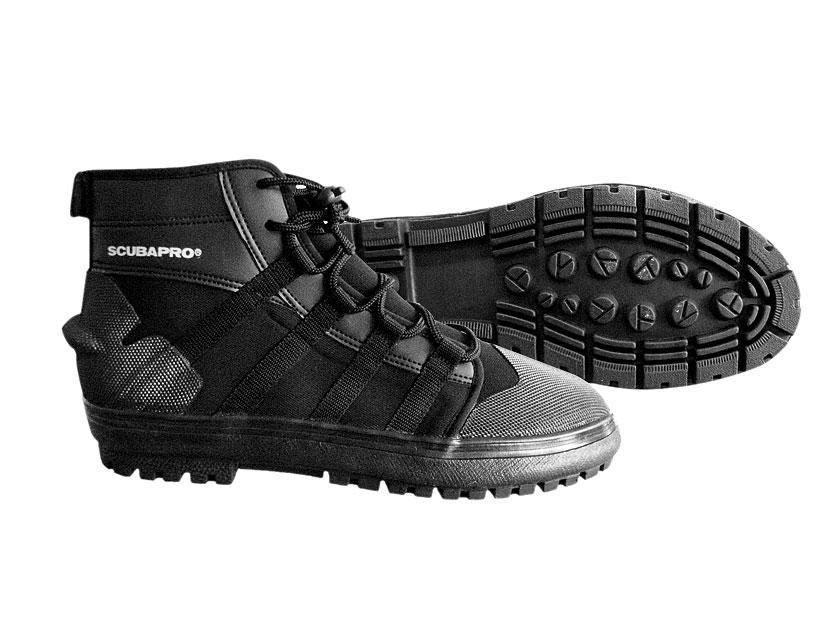 Scubapro Drysuit Boots