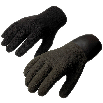Waterproof Dry Glove HD short