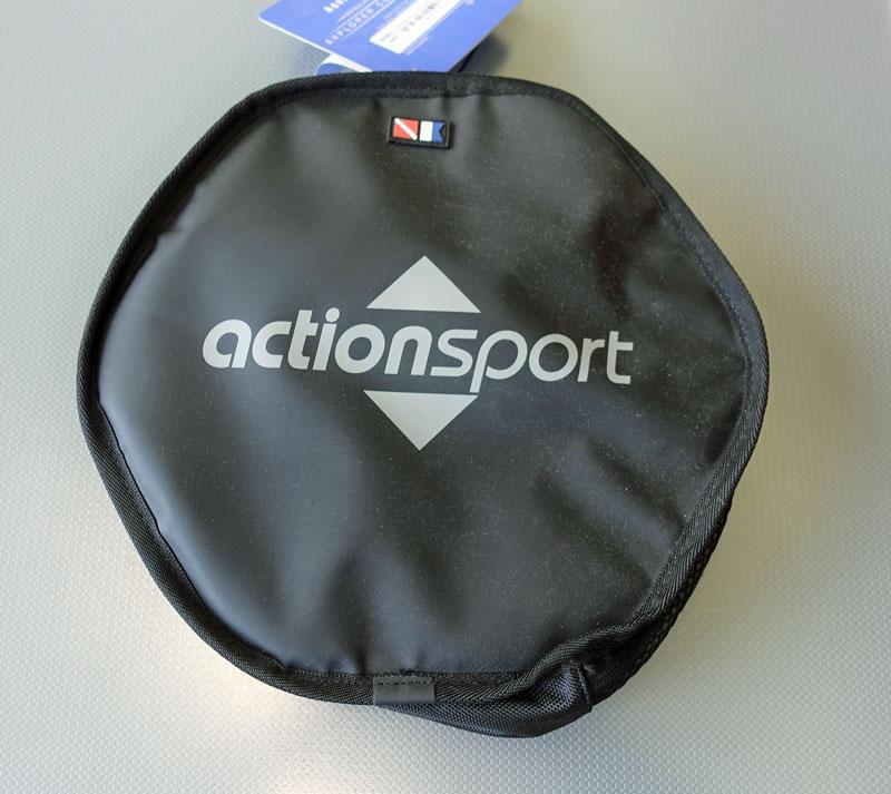 Action-Sport RegBag 100