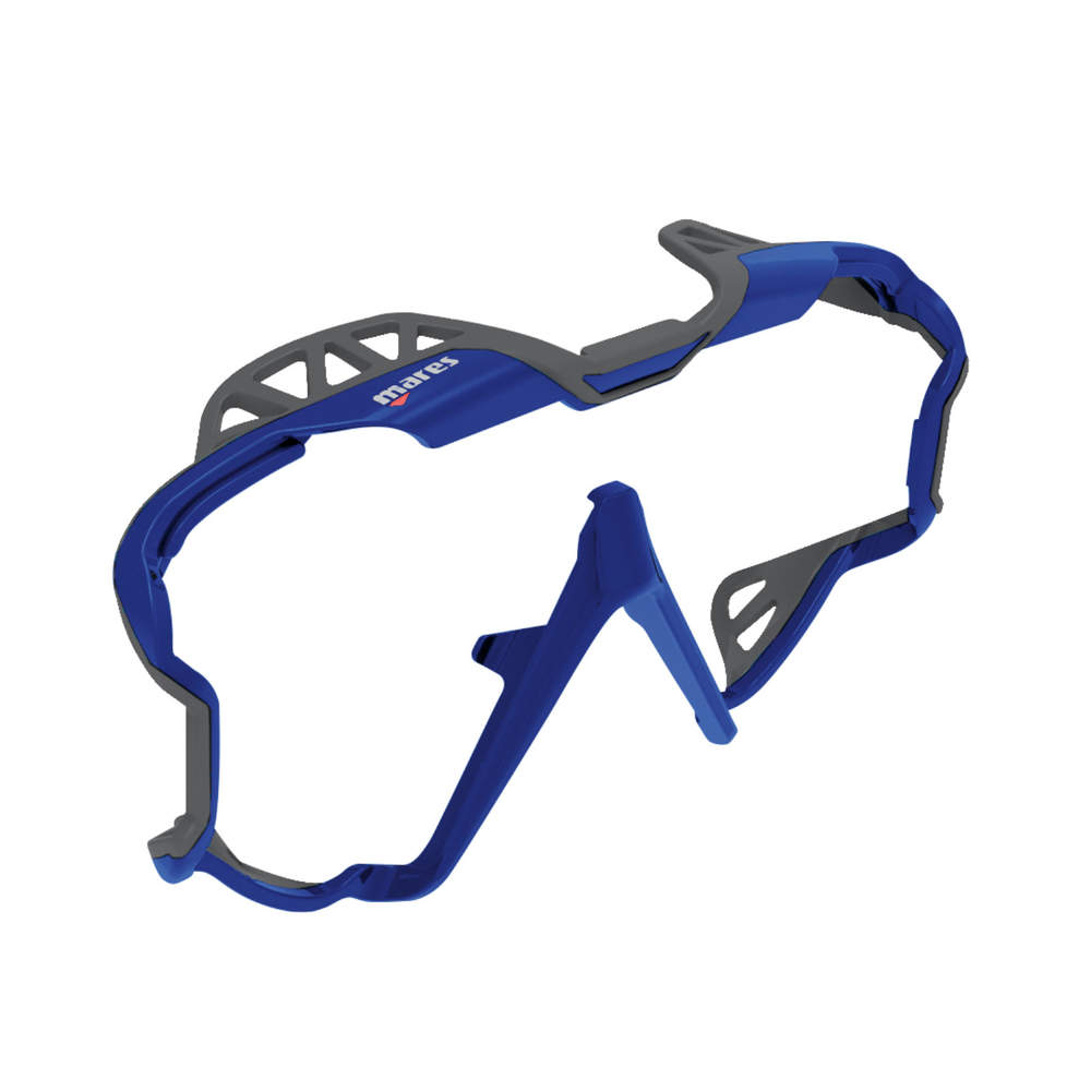 Mares PURE WIRE Color Frame Kit