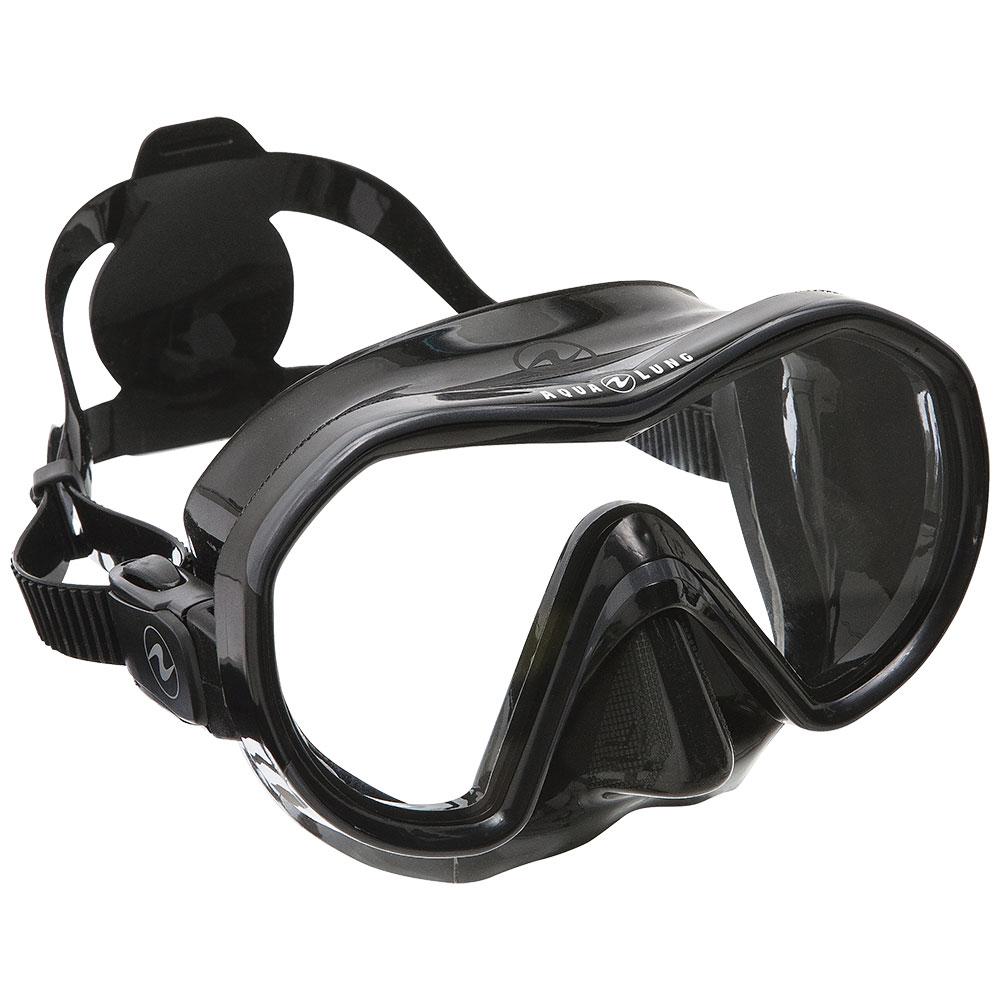 Aqua Lung Reveal X1 Tauchmaske