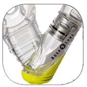 zephyr yellow ventil
