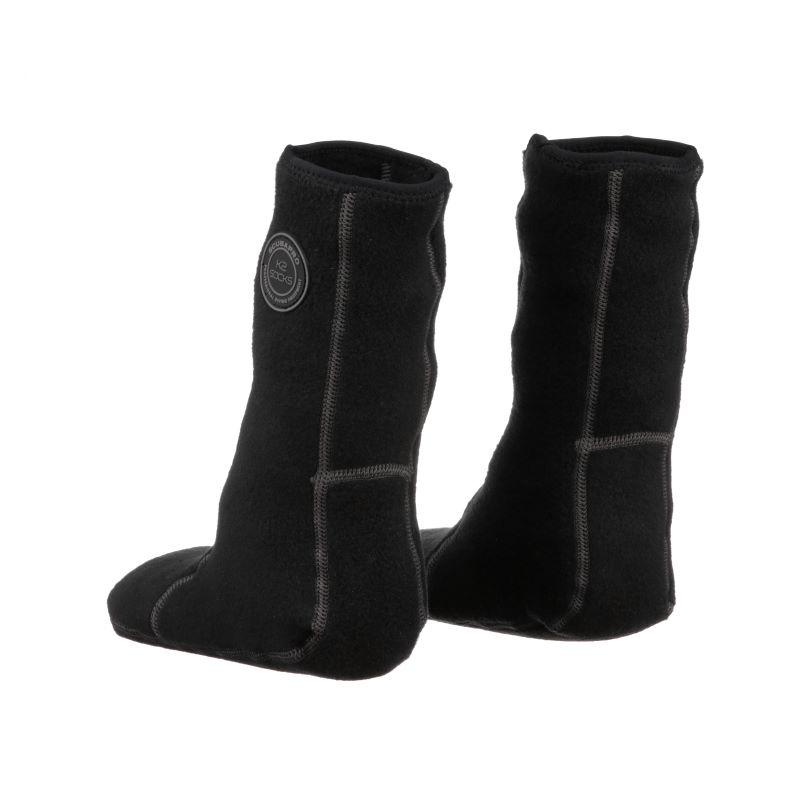 K2 Socke