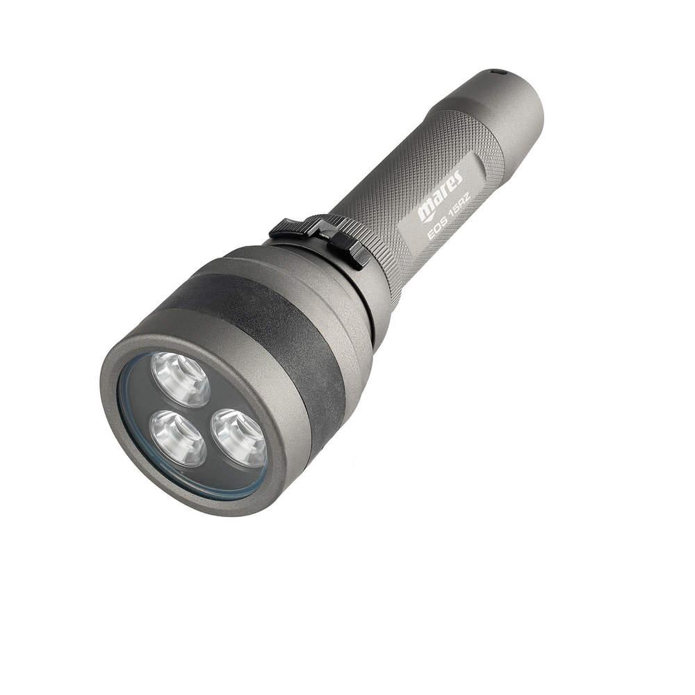 EOS 15RZ Lampe