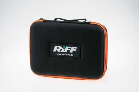 Riff TL-3000 MK3